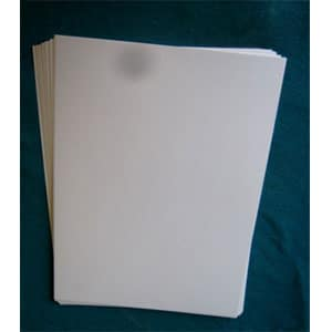 A3-White-Painting-Cards