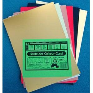 A5-Chromalux-Cards