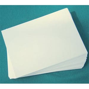 A5-White-Painting-Cards