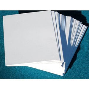 A6-white-painting-cards