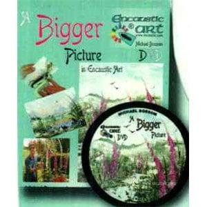 bigger-picture-dvd