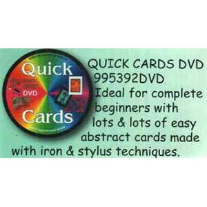 dvd-quick-cards