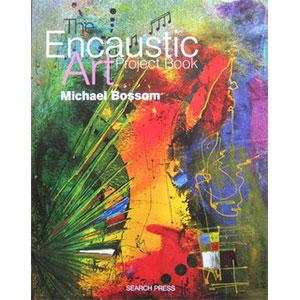encaustic-art-project-book