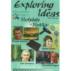 exploring-ideas-dvd