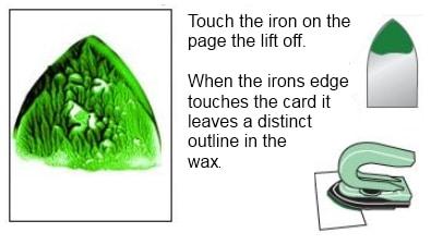 Iron Techniques -