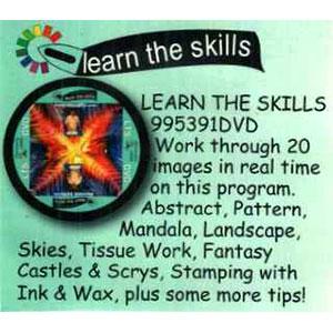 learn-the-skills-dvd