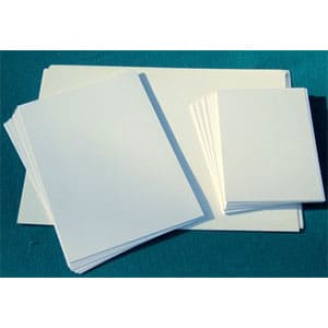 mixed-sizes-painting-cards