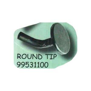 round-tip