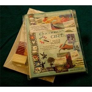 sampler-kit