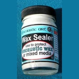wax-sealer